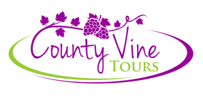 County Vine Tours